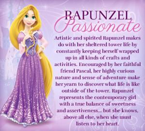 File:Rapunzel-disney-princess-33526908-441-397.jpg