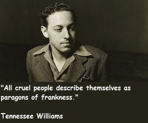 aries-Tennessee-Williams-Quotes-4.jpg