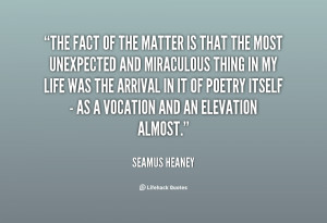 seamus heaney poems and poetry 2014 01 16 all of seamus heaney poems ...