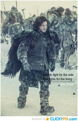 game of thrones funny quotes source http quoteko com quotes best game ...