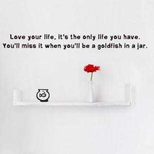 4501-wall-sticker-quote-goldfish1.jpg