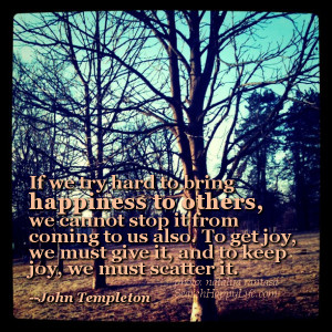 hope you love these quotes and wish you always be a happy person ...
