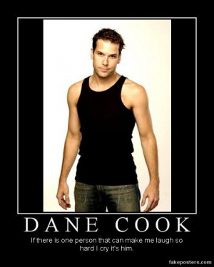 Dane Cook by Novarules.deviantart.com on @deviantART