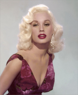 mamie-van-doren-hollywood-hot-actress-pictures-images-wallpapers (8)