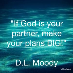 Moody Quote