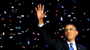 US-president-Barack-Obama-001.jpg