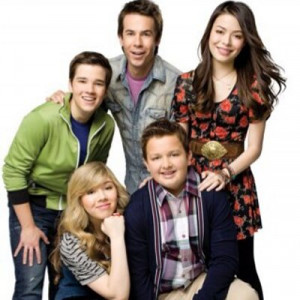 icarly quotes icarlyquotes tweets 627 following 2 followers 1516 ...