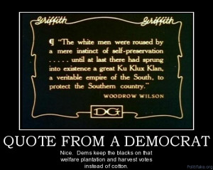 quote-from-a-democrat-democrat-woodrow-wilson-progressive-bl-political ...