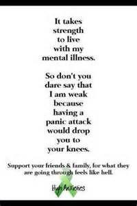 Quotes - Bing ImagesBipolar, Mental Illness Stigma, Mental Health ...