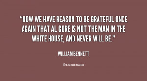 quote-William-Bennett-now-we-have-reason-to-be-grateful-65527.png