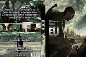 The-Book-Of-Eli-2010-Front-Cover-24740.jpg