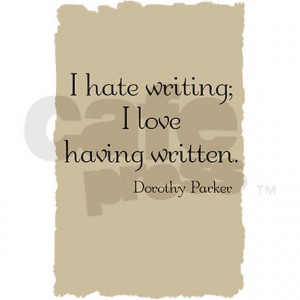 dorothy_parker_quote_journal.jpg?height=460&width=460&padToSquare=true