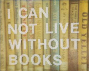 book, book love, book lover, books, escape, fact, i can, knowledge ...