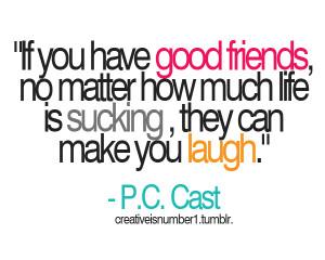 creativeisnumber1:true friends