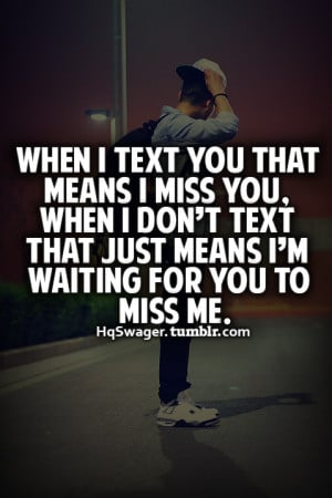 Adorable Couple Quotes. QuotesGram  |Cute Couples Quotes And Sayings