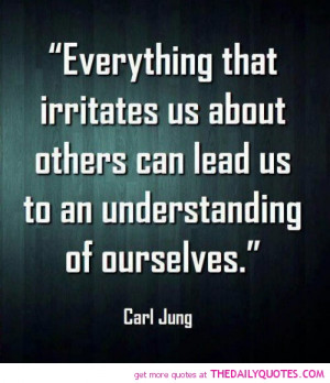 everything-that-irritates-us-carl-jung-quotes-sayings-pictures.jpg