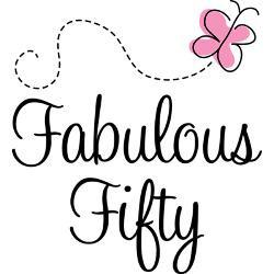 fabulous_fifty_birthday_greeting_card.jpg?height=250&width=250 ...