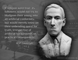 godless religion secular agnostic atheist quotes agnostic quotes ...
