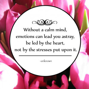 calm-mind-life-quotes-sayings-pictures.jpg