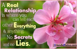 effort in relationship quotes