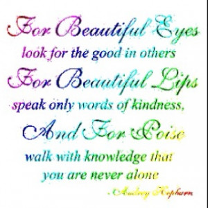 These are the true beauty from within that saying quotes home Pictures