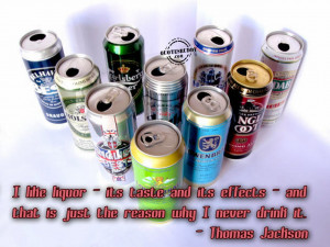 ... funny quotes about life funny quotes about drinking funny quotes about