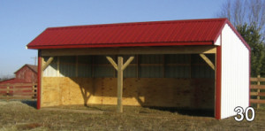 looking for a quote for a barn you need find a quote