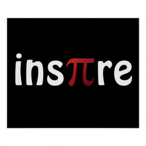 motivational_math_inspire_pi_poster-rb72908e6f0f0480695b795d0d4b4b161 ...