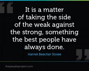 ... -something-the-best-people-have-always-done-harriet-beecher-stowe.jpg