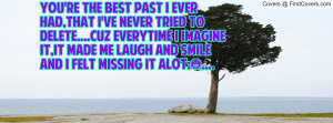you're_the_best_past-121878.jpg?i