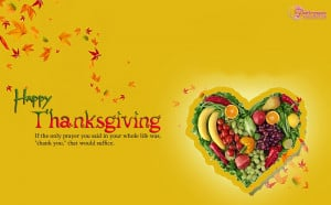 File Name : Happy-Thanksgiving-Day-Wallpaper-Backgrounds-Desktop-Win-8 ...