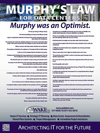 Bill Cole Ford >> Murphys Law Quotes On Success. QuotesGram