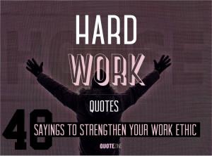 hard-work-quotes.jpg
