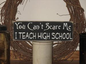 High School Memories Quotes...