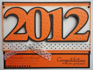 ... cards ideas colleges graduation cards high schools graduation cards