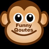 Entertain Famous Sayings Elicit Chuckles And Funny Quotes
