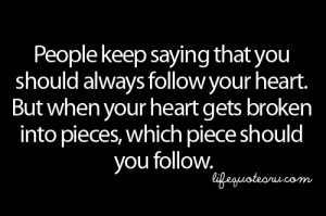 life quotes, life quotes in tumblr and sayings, loving life quotes ...