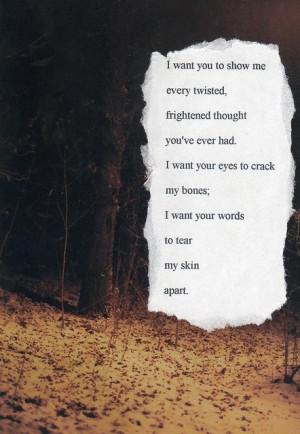 Pinned by Sonya Stewart