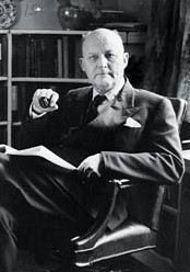 add] · [mail]. Reinhold Niebuhr , in a sermon in 1943. - 5 Quotations ...