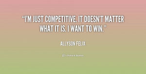 ... quotes tumblr competitive swimming quotes competitive swimming quotes