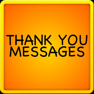 Thank You Quotes For Secretaries Thank you messages.