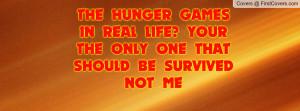 the_hunger_games_in-84922.jpg?i
