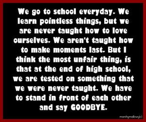 Goodbye quotes and sayings going away love ourselves