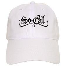 So Cal Hats, Trucker Hats, and Baseball Caps