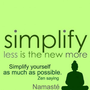 you a collection of some beautiful yoga quotes and wisdom some quotes ...