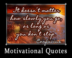 Motivational quotes are most effectivewhen they inspire you to take ...