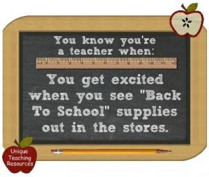 youknowyoureateacherwhenbacktoschoolsupplies.jpg