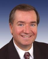 Brief about Ed Royce: By info that we know Ed Royce was born at 1951 ...