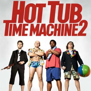 hot-tub-time-machine-2-movie-quotes.jpg