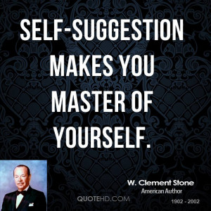 Quotes by William Masters